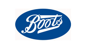 13-Boots